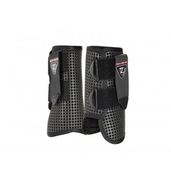 Equilibrium Tri-Zone® All Sports Boot