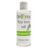 Dromy tea tree oil 200 ml