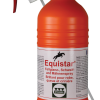 Equistar lesk 750 ml